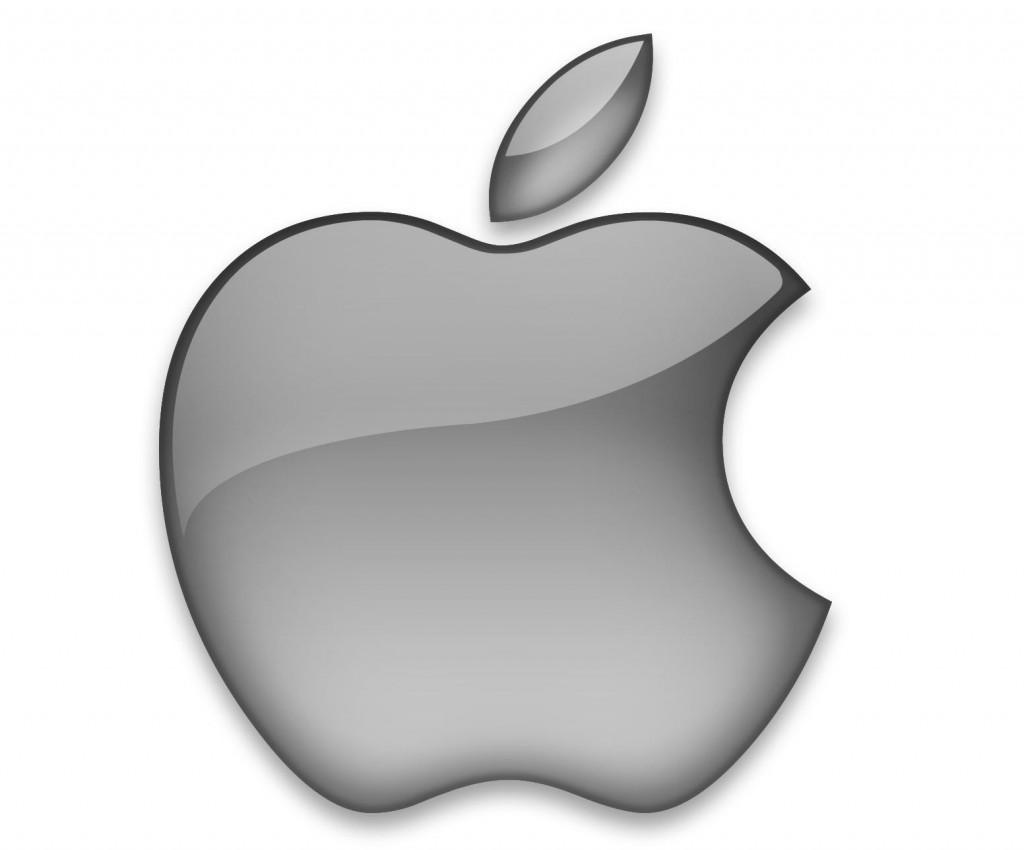 como llamar a apple gratis