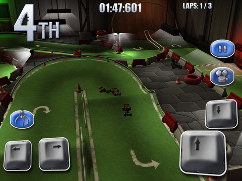 Auto Racing Death on Model Auto Racing   Gratis  Con Compras Desde La Aplicaci  N