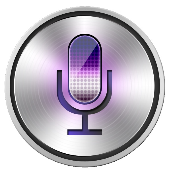 ¿Qué le podemos decir a Siri en español? [Actualizado]