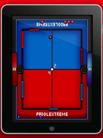 SuperPaddleXtremE