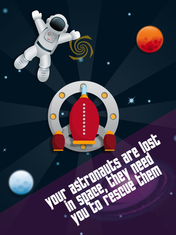 SpaceStationHD