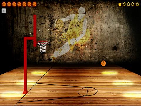BasketballTR