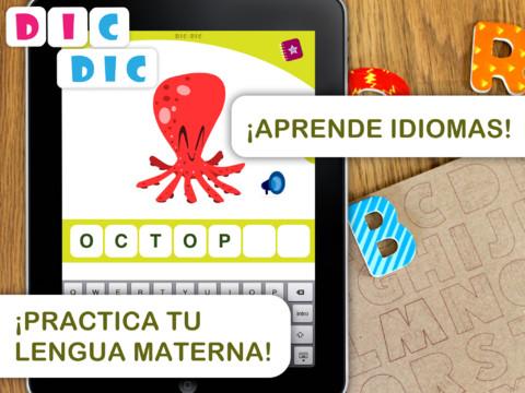 Dic-Dic 1