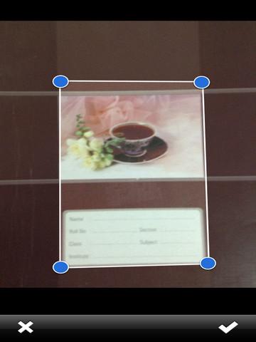 Scanner ® Pro