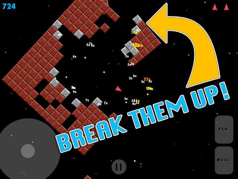 Brick-Space