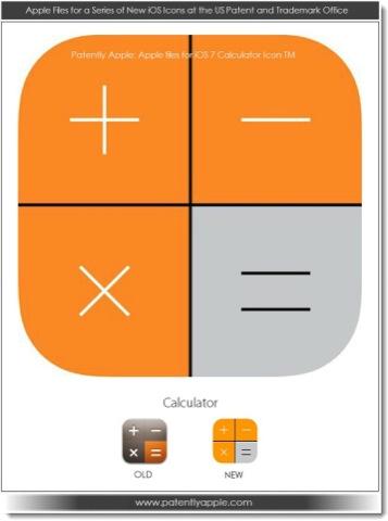 Registro - Calculadora