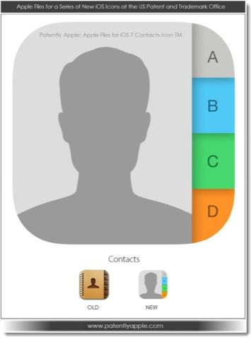 Registro - Contactos
