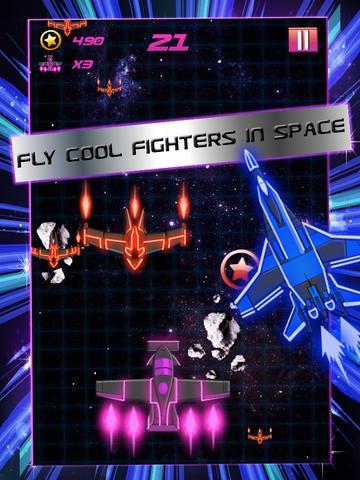 DubStep Space War Pro