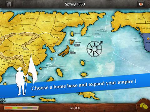 Empires II