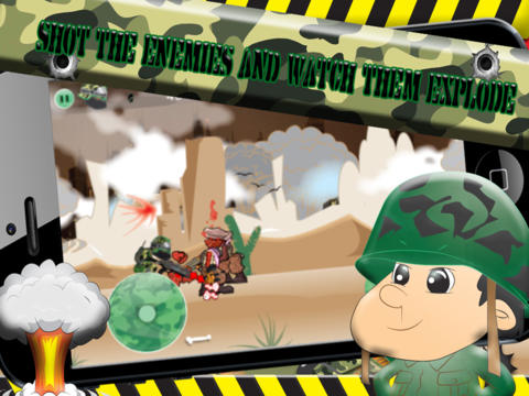 Modern Warfare Zone