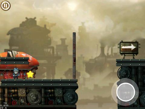 steamcity2d