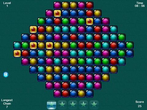 ColorBalls HD