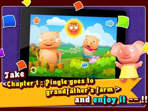 Pingle01-Farm