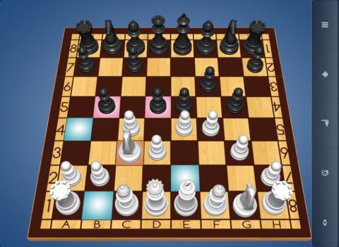 Chess Expert