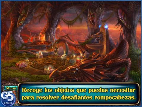 Lost Souls- Enchanted Paintings HD (Full)