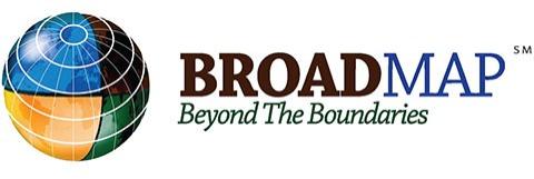 Broadmap