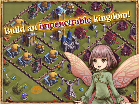 Kingdom Strike
