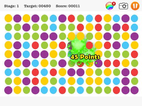 Pop Dots Mania Pro