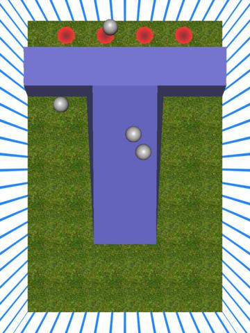 Balls- Puzzle Cube Simulator