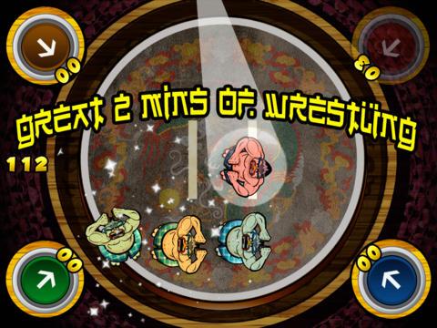 King Of Sumo Wrestler- Japan Sport Sumo Fighter Combat Game