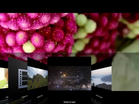iVideo Downloader Pro