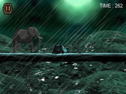 Noah's Ark Run
