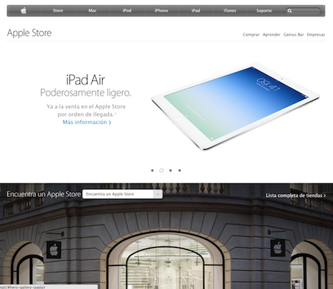 capturaAppleStoreOnline