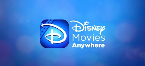 disneymovieanywhere