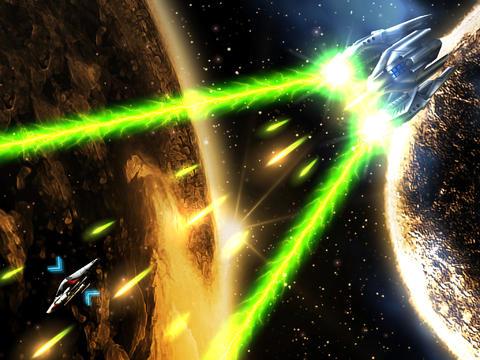 Alpha Zero - La batalla Final