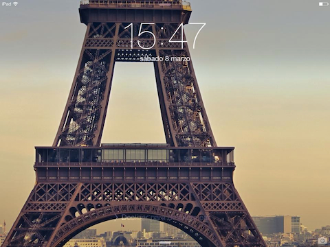 WallpaperPB1Eiffel