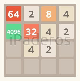 2048 escalera 2048 completa IMG_4221_result_result