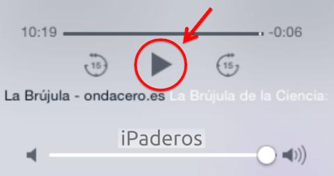 Icono Play 480