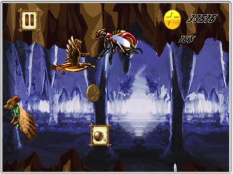 Golden Goblins Pro