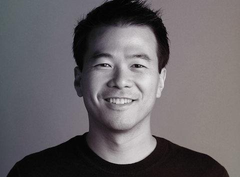 Kawano diseñador Apple