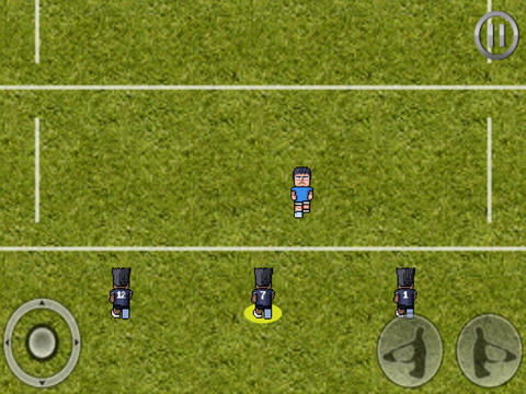 One Play World Cup