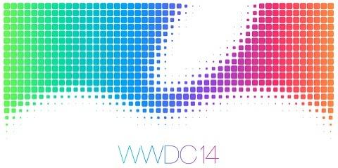 WWDC2