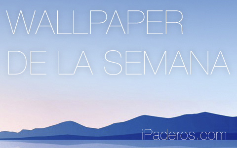 WallpaperSemana