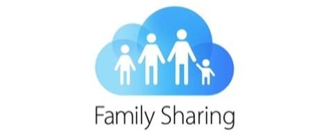 family sharing family.jpg