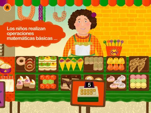 Cittadino Market!!