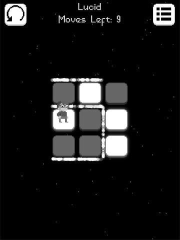 Dark Way Down
