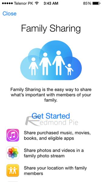 Family Sharing 2_result