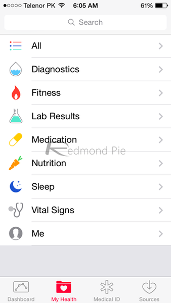 Health_result