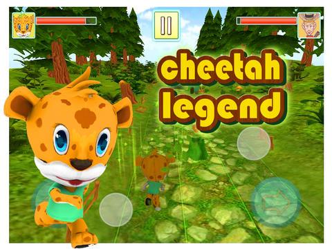 cheetahlegend2