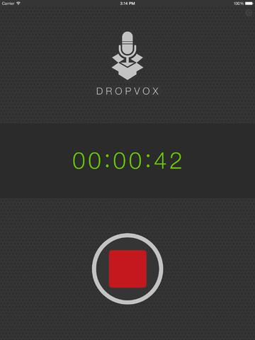 dropvox