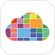 icloud_photo_library_icon