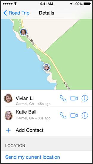 location_friends