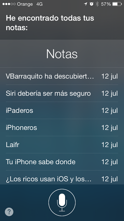 Vbarraquito Siri Notas