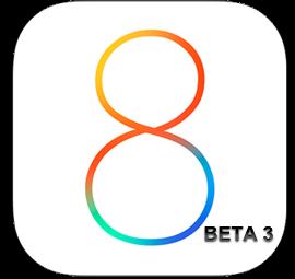 iOS-8-logo-beta-3