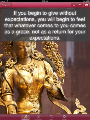 Get Inspired Daily Guide to Love and Enlightment