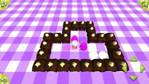 Jelly Chef